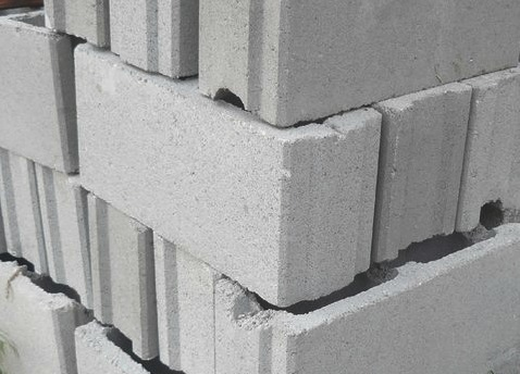 Kasten masonry brick block for Material cost to build a house calculator