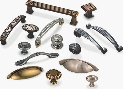 Tips on Choosing Home Hardware Materials – Kasten Masonry